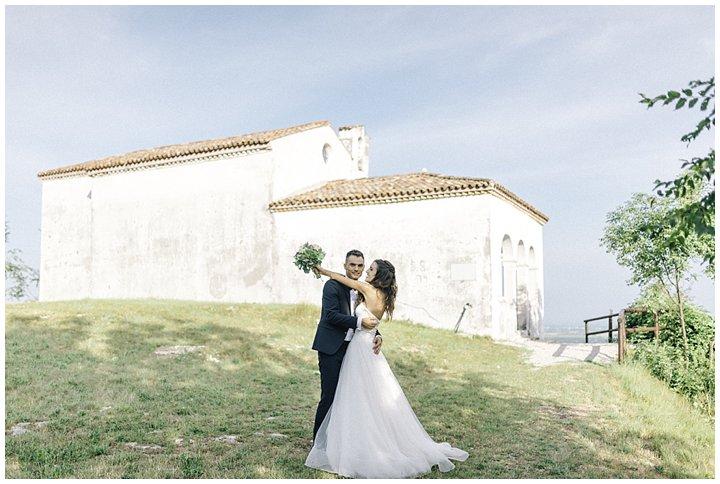 Venice Wedding Photographer 0102