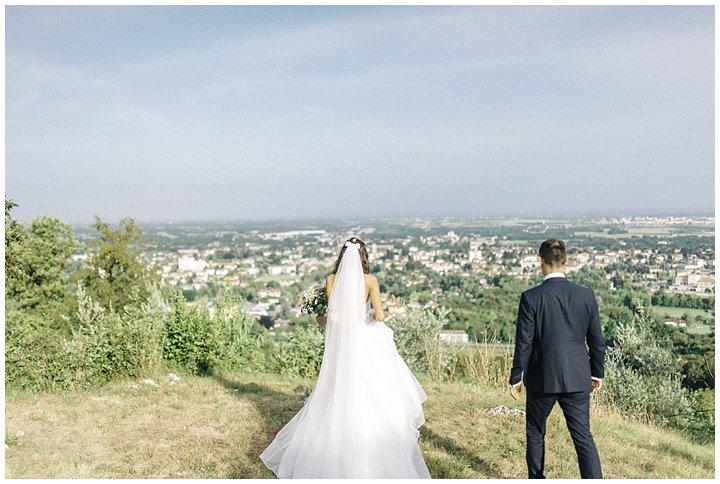 Venice Wedding Photographer 0104