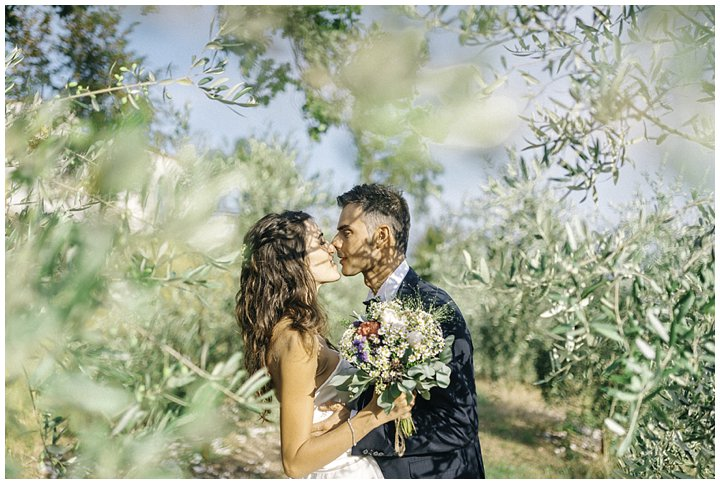 Venice Wedding Photographer 0108