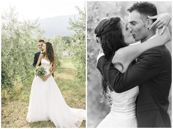 Venice Wedding Photographer 0110