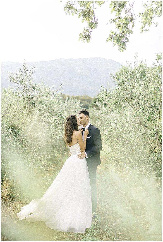Venice Wedding Photographer 0111