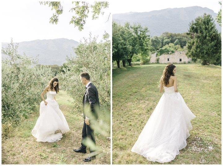 Venice Wedding Photographer 0113