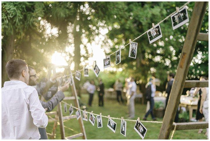 Venice Wedding Photographer 0122