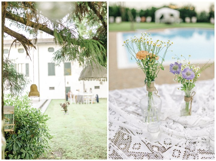 Venice Wedding Photographer 0134