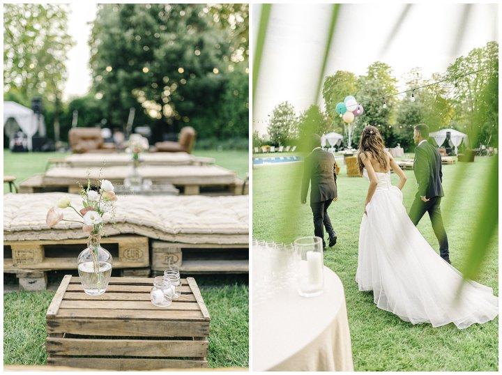 Venice Wedding Photographer 0139
