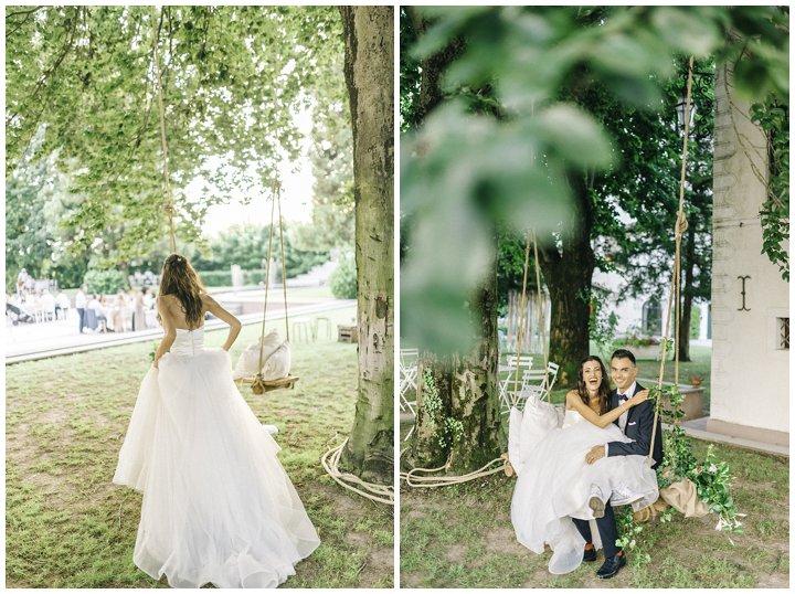 Venice Wedding Photographer 0141