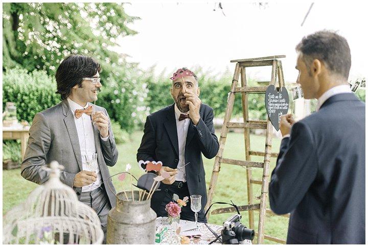 Venice Wedding Photographer 0145