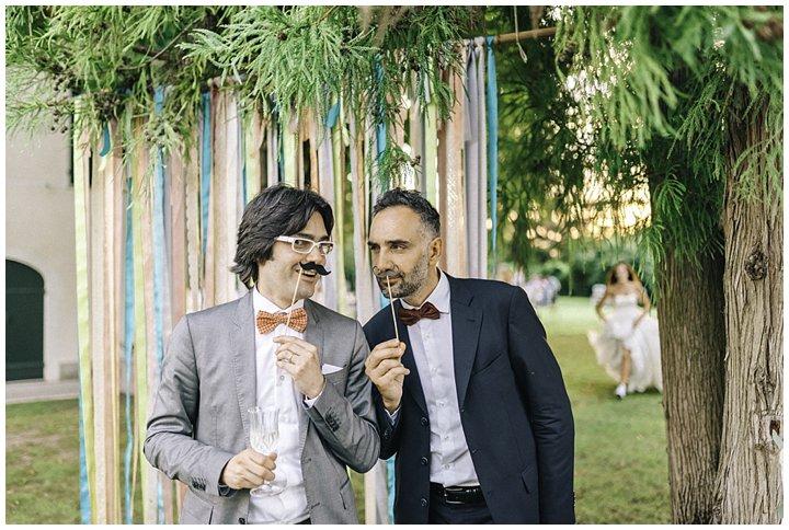 Venice Wedding Photographer 0146