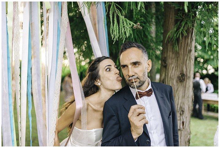 Venice Wedding Photographer 0147