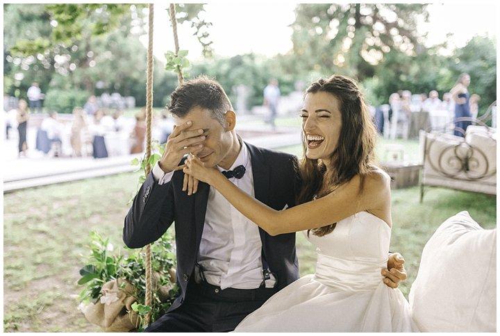 Venice Wedding Photographer 0148