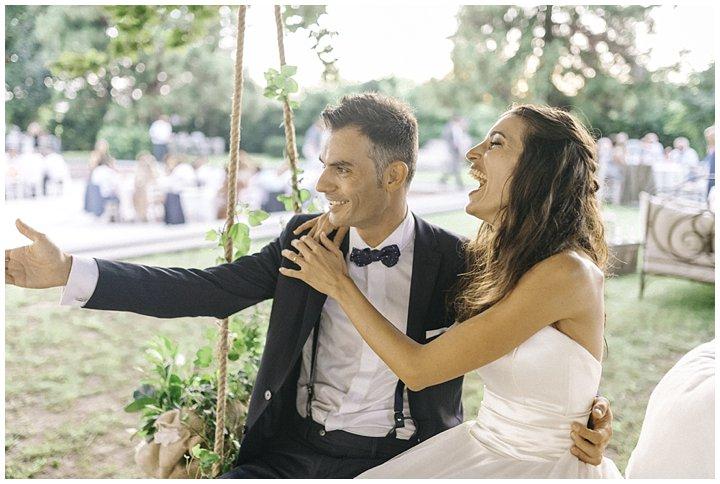 Venice Wedding Photographer 0149