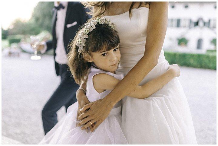 Venice Wedding Photographer 0151