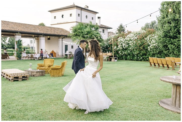 Venice Wedding Photographer 0153