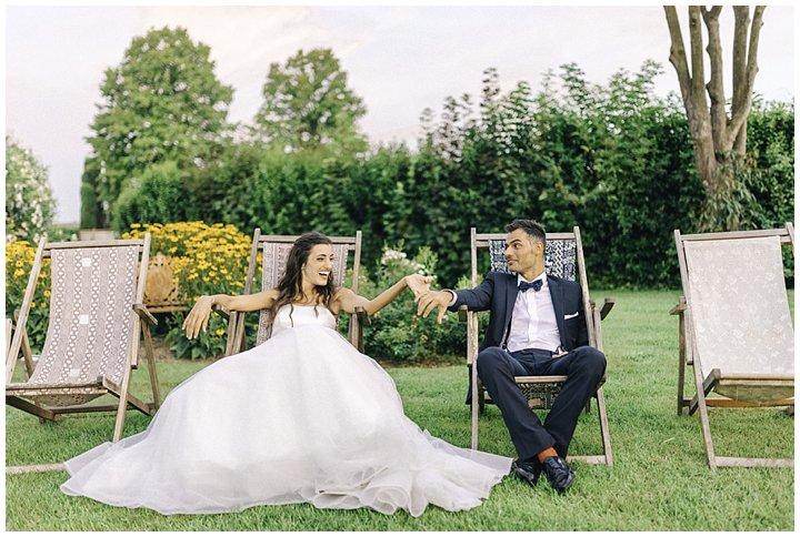 Venice Wedding Photographer 0154