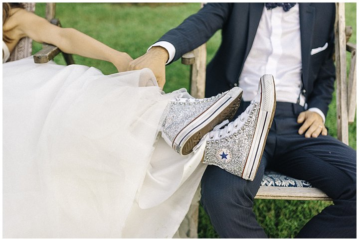 Venice Wedding Photographer 0155