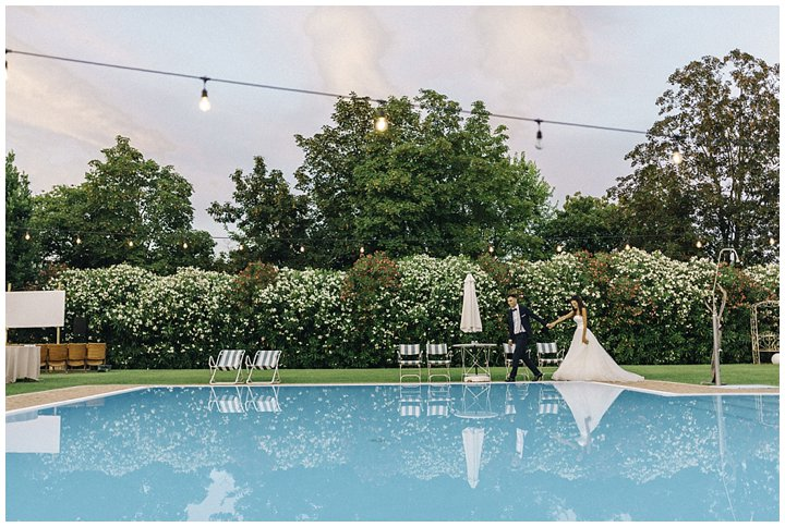 Venice Wedding Photographer 0157