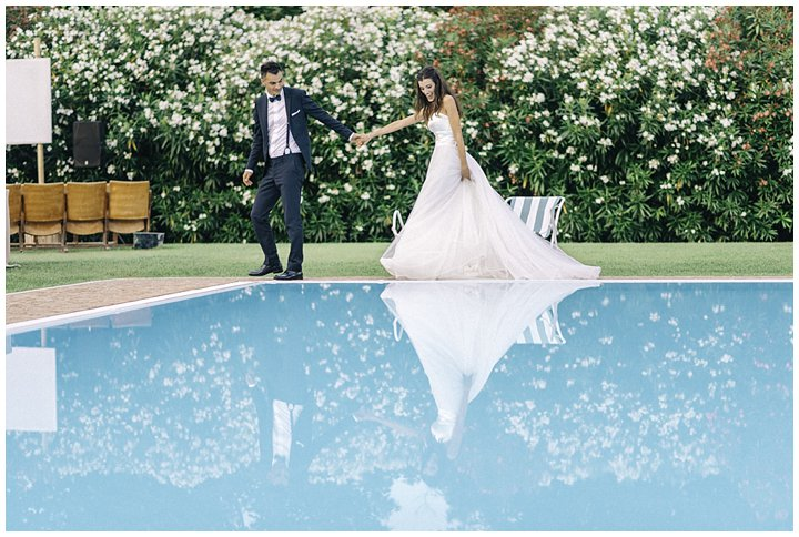 Venice Wedding Photographer 0158