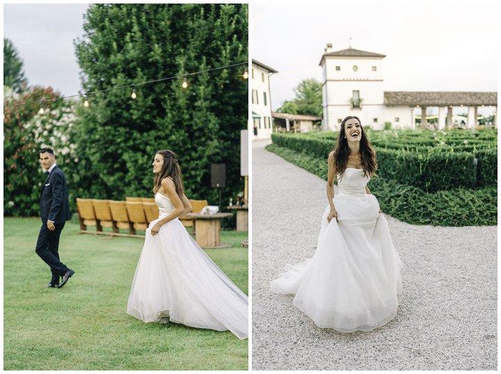 Venice Wedding Photographer 0159
