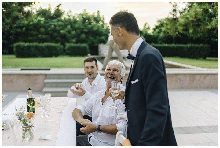 Venice Wedding Photographer 0160