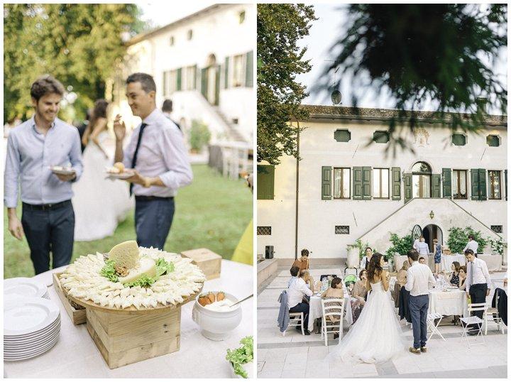 Venice Wedding Photographer 0163