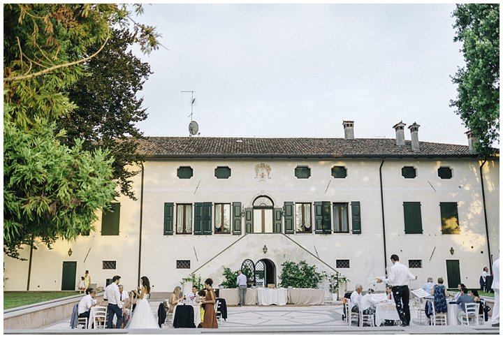 Venice Wedding Photographer 0166