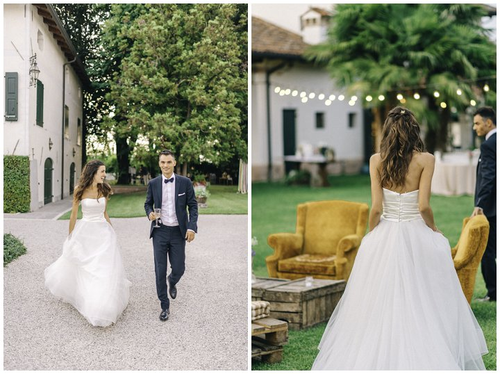 Venice Wedding Photographer 0169