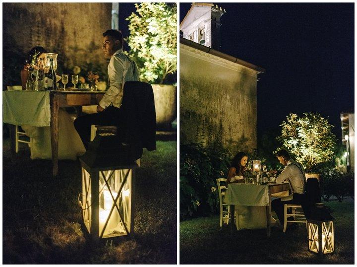 Venice Wedding Photographer 0172