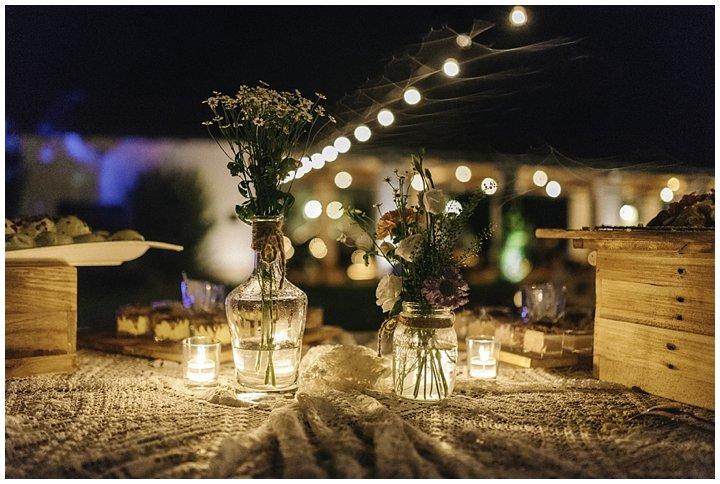 Venice Wedding Photographer 0174