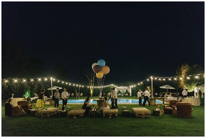 Venice Wedding Photographer 0179