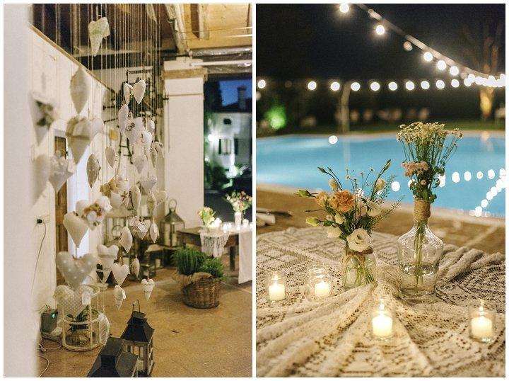 Venice Wedding Photographer 0180