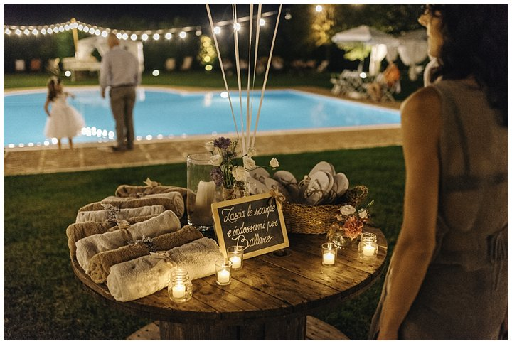 Venice Wedding Photographer 0182