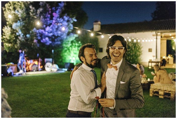 Venice Wedding Photographer 0183
