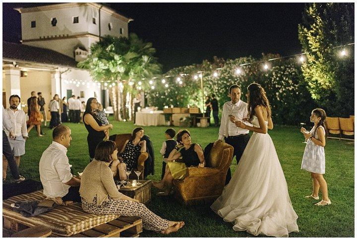 Venice Wedding Photographer 0191