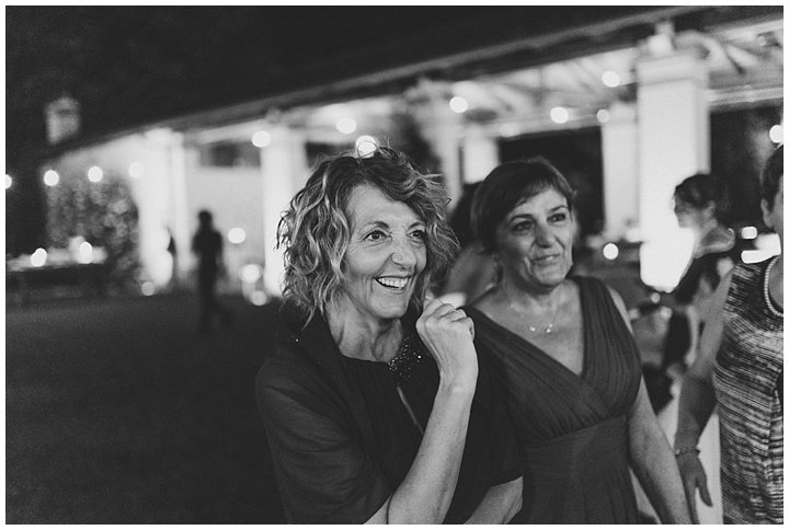 Venice Wedding Photographer 0194