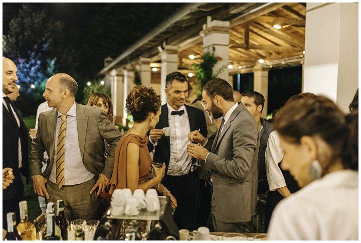 Venice Wedding Photographer 0197