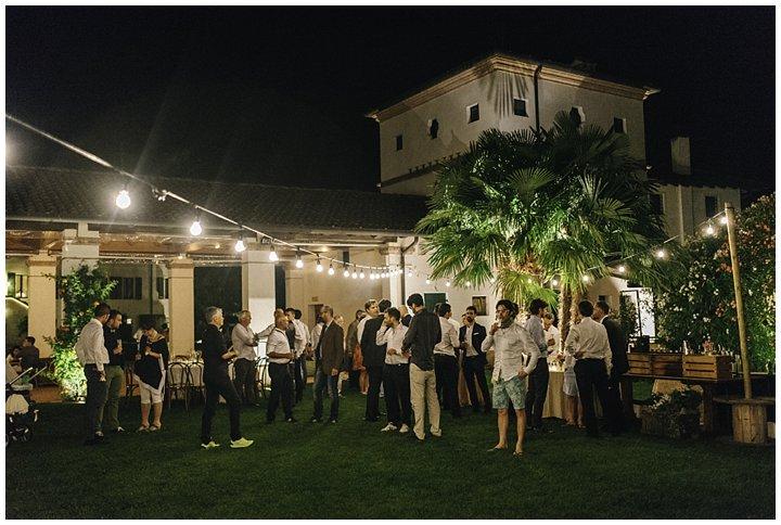 Venice Wedding Photographer 0199