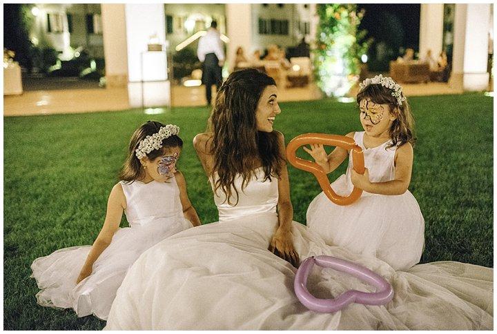 Venice Wedding Photographer 0200