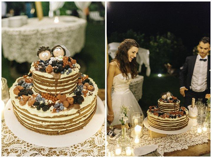 Venice Wedding Photographer 0204