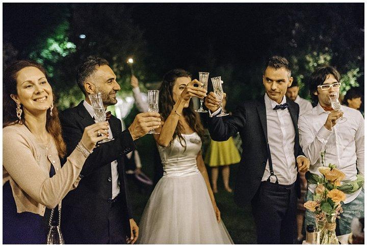 Venice Wedding Photographer 0207