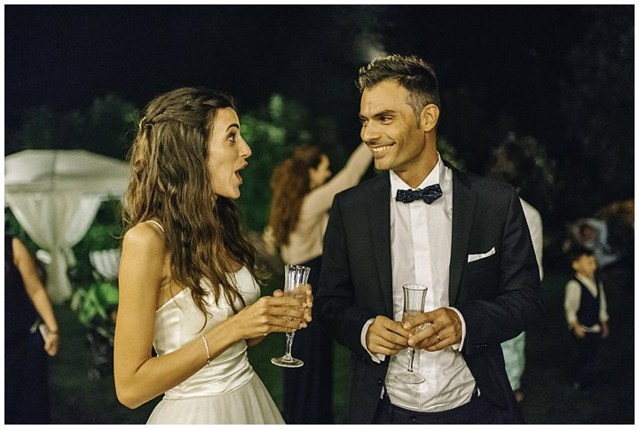 Venice Wedding Photographer 0208