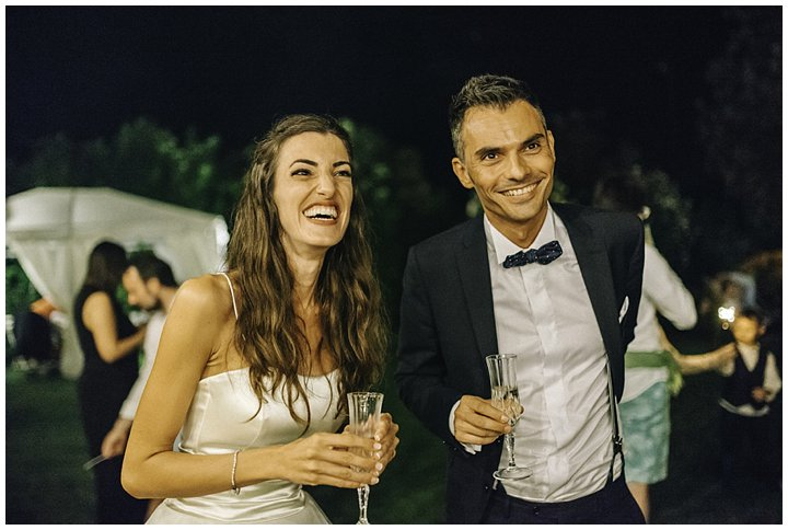Venice Wedding Photographer 0209