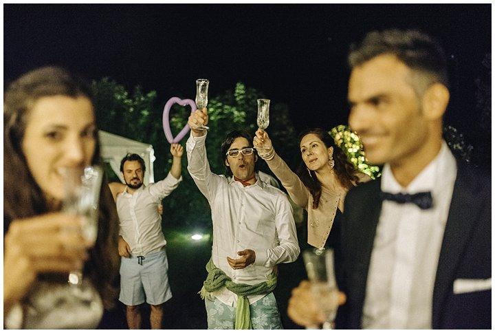 Venice Wedding Photographer 0211