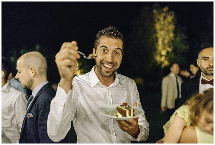 Venice Wedding Photographer 0214