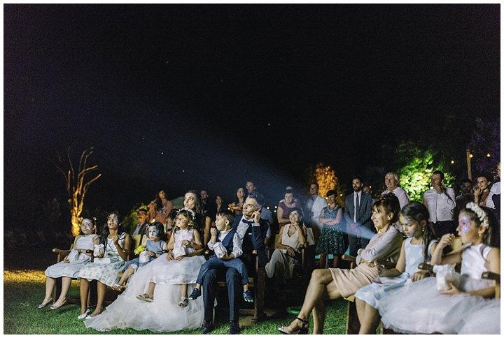 Venice Wedding Photographer 0217