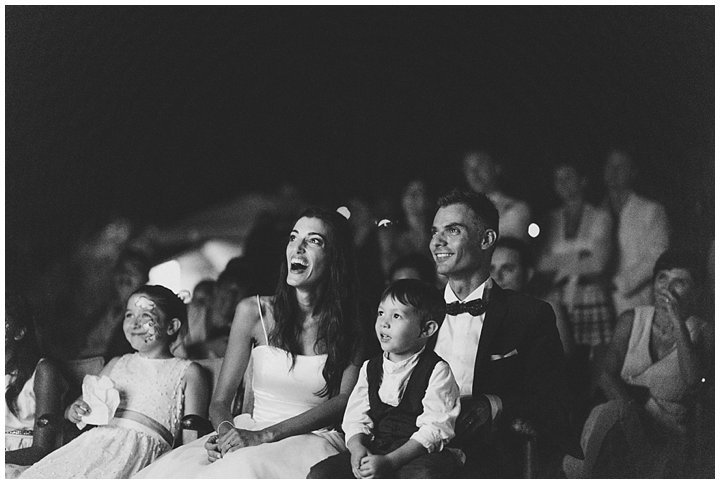 Venice Wedding Photographer 0220
