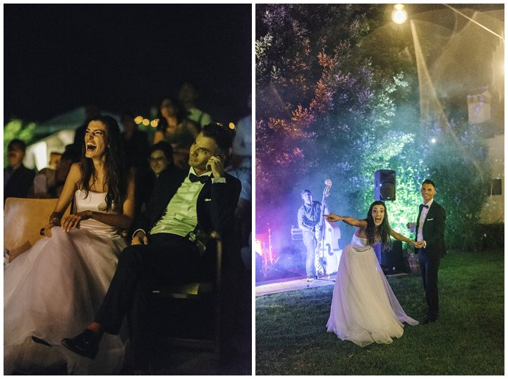 Venice Wedding Photographer 0221