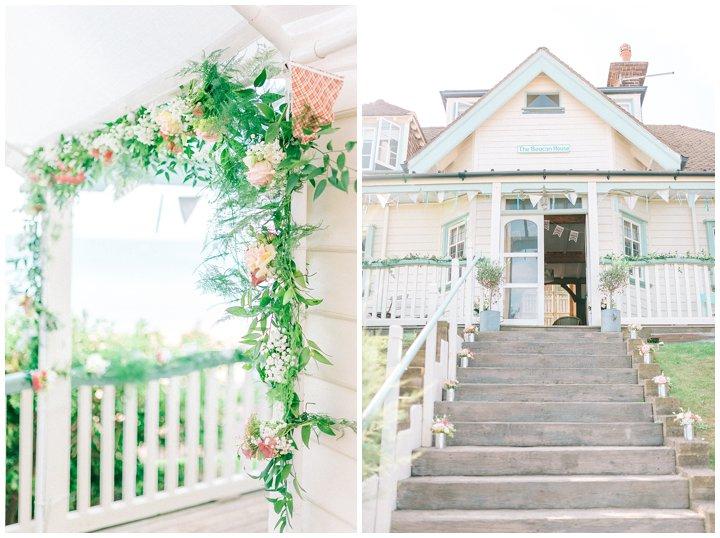 whitstable-wedding-photographer-0002