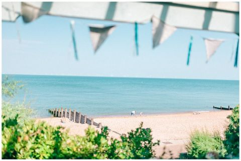 Whitstable Wedding Photographer 0003(pp w480 h322)