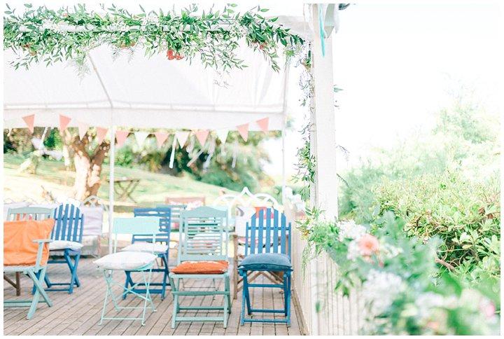 whitstable-wedding-photographer-0005