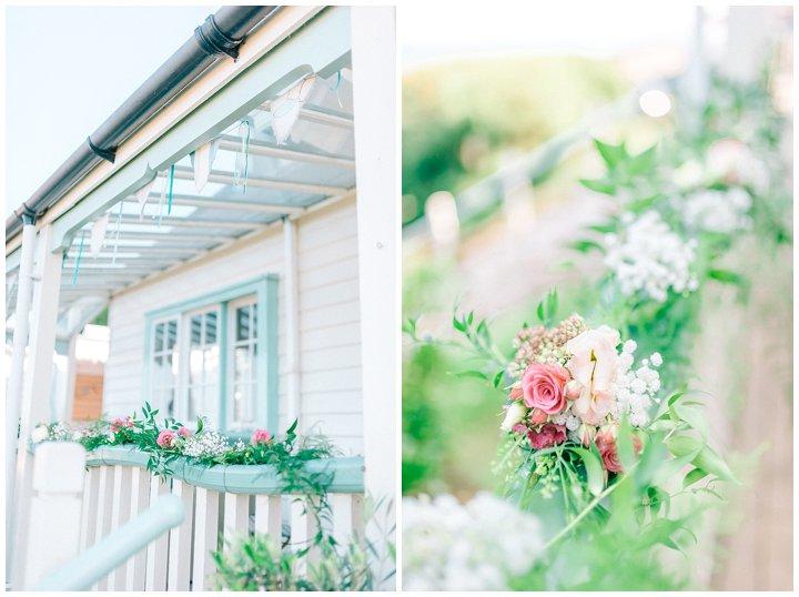whitstable-wedding-photographer-0009